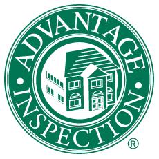 Advantage Inspection Services