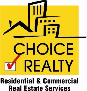 Choice Realty