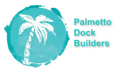 Palmetto Dock Builders LLC