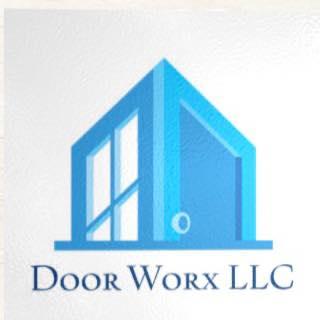 Doorworx LLC