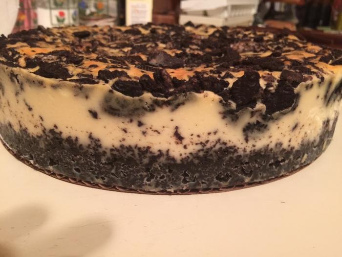 Pies, Cakes & S'More, LLC
