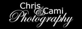 Chris & Cami Photography