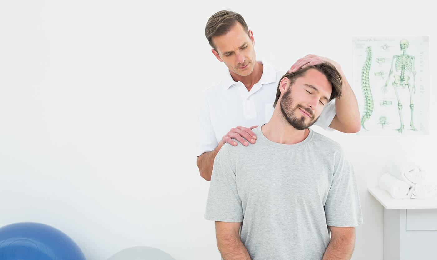 Milo Chiropractic