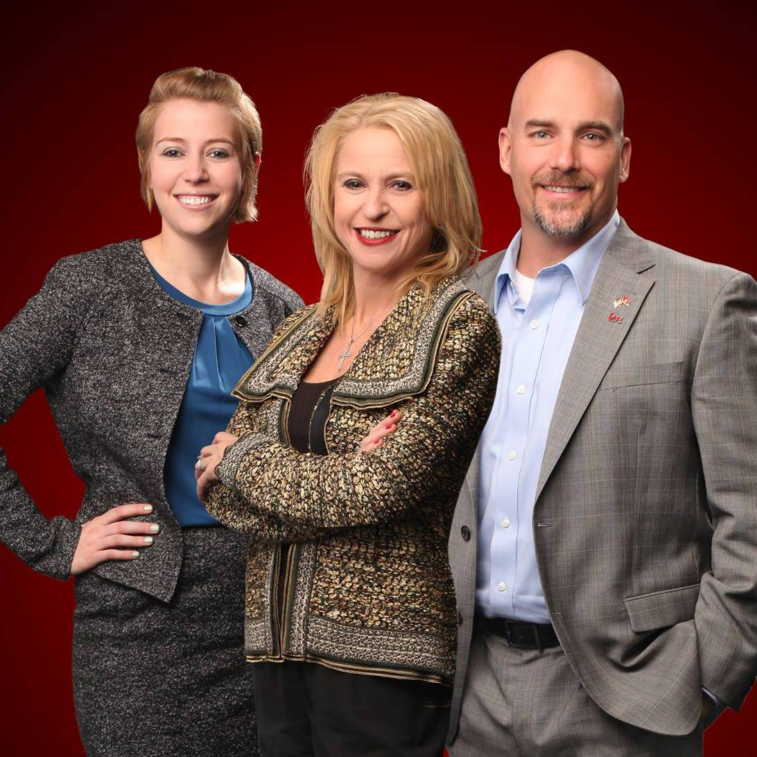 The Infinity Group @ Keller Williams Realty