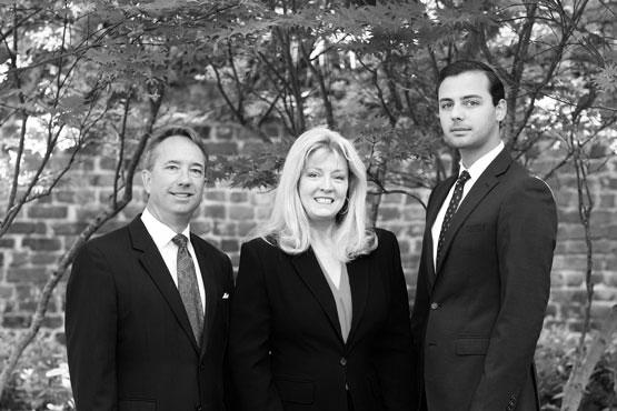 Nicholson Wealth Management Group Wells Fargo Advisors Financial Network