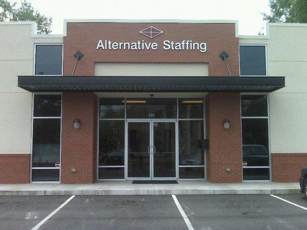 Alternative Staffing, Inc
