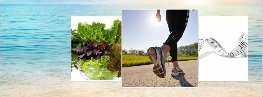 Beach Medical Weight Loss