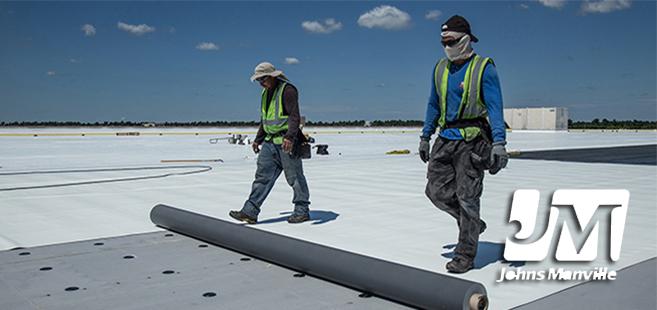 Atlantic Roofing Distributors