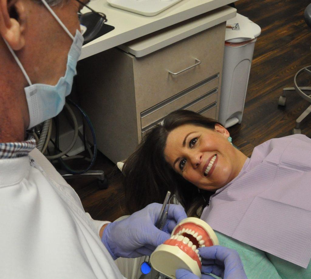 Charleston Family Dentistry