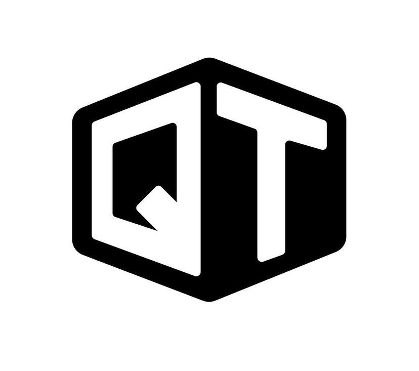 QT Creative